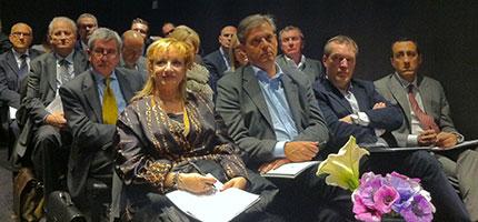 L'eccellenza nell'accoglienza: i casi Bulgari Hotels & Resort e Onirikos