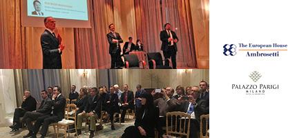 Scenari turistici e di valorizzazione immobiliare: prospettive e opportunita nel mercato italiano