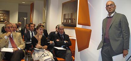 La filiale new concept di Intesa Sanpaolo: come innovare nel retail, anche in banca (e non solo)