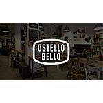 Ostello Bello Milano: alla scoperta dell ostello piu bello del mondo