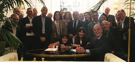 Luxury hospitality in Italia: teoria e pratica di un business in perenne evoluzione